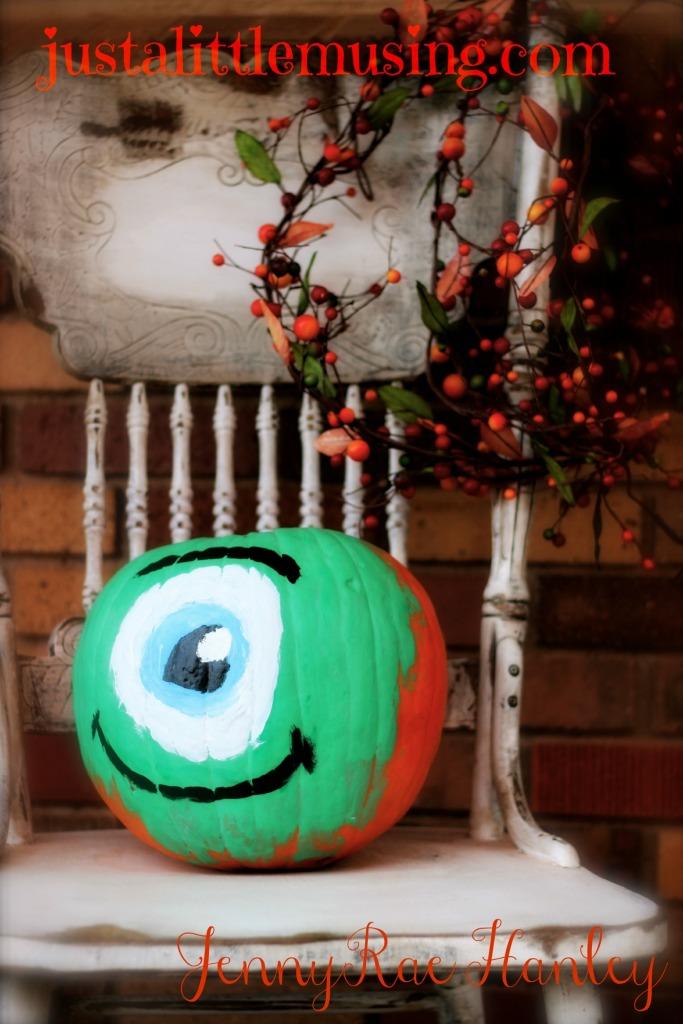 IMG_6050 pumpkin.com