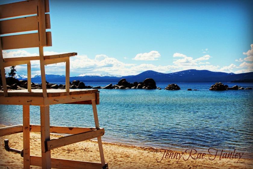 IMG_Tahoe Beach8419